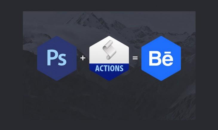 behancebuilder