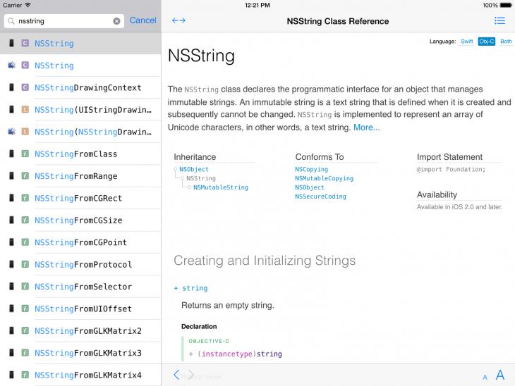 dash-app-screenshot