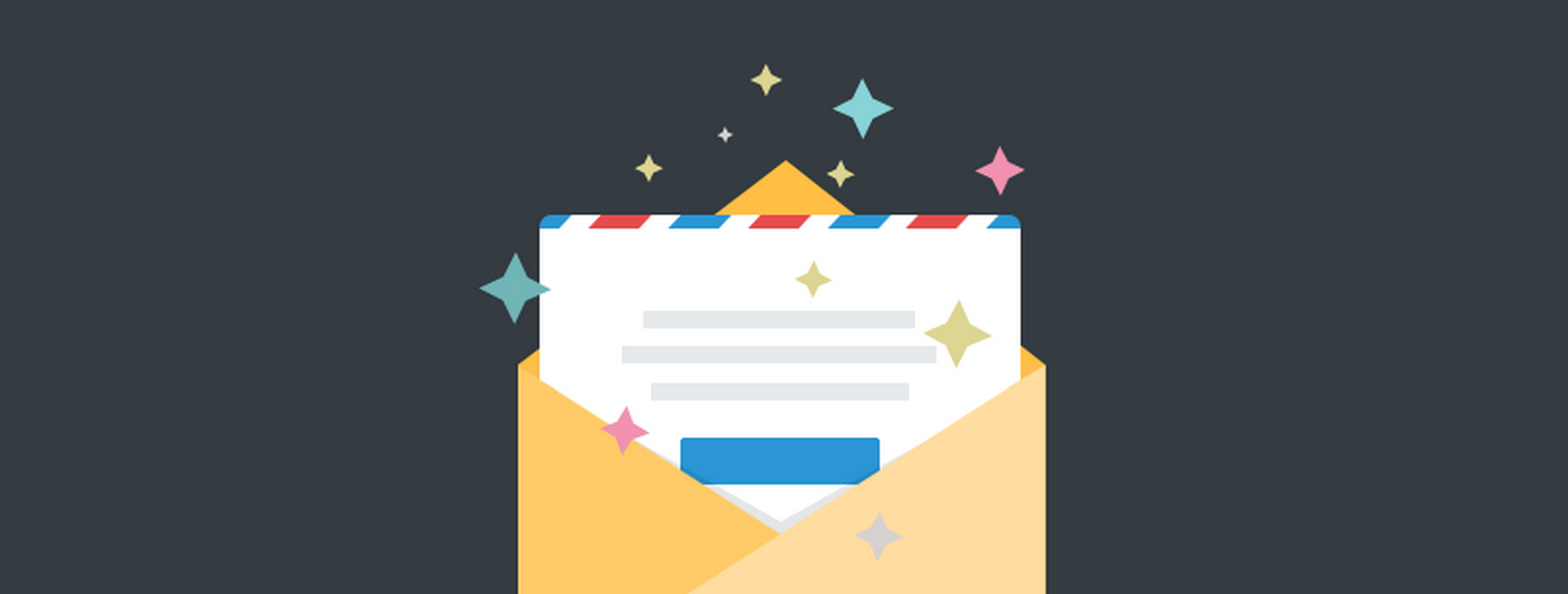 2 simple email marketing tricks you should be using