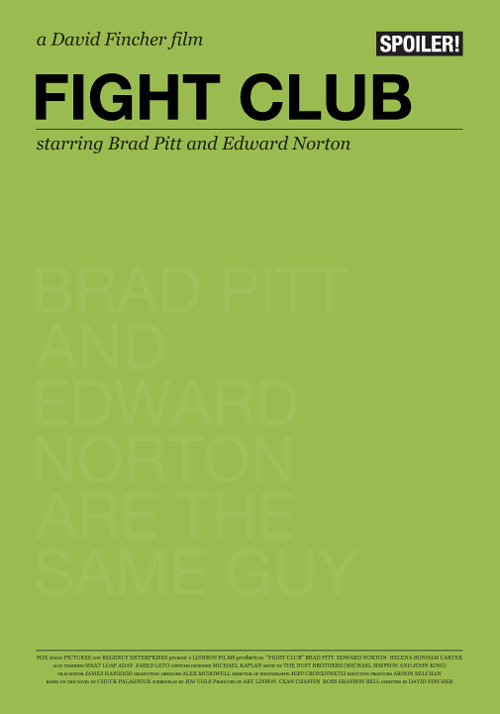fight-club-spoiler-movie-poster
