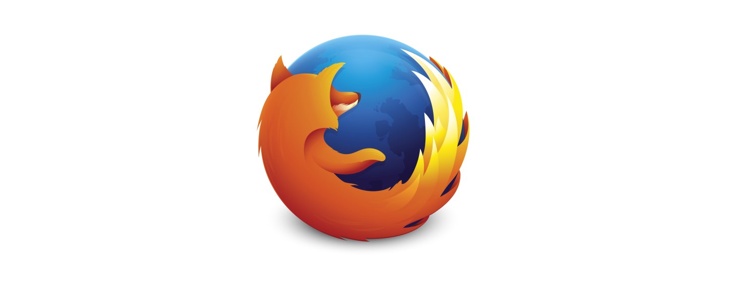 Google Urges Firefox Users to Ditch Yahoo
