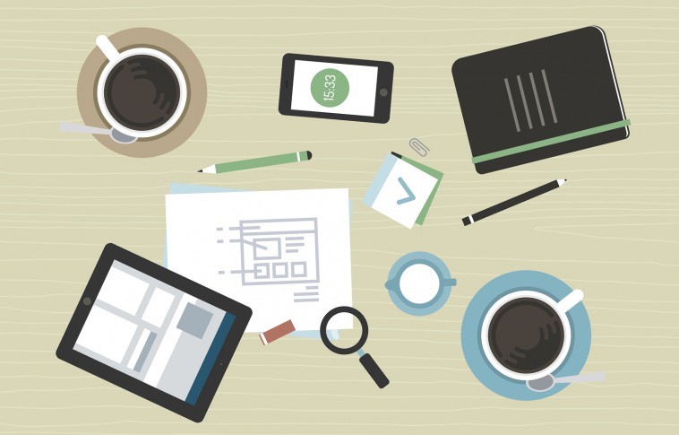 How to Become the Content Innovator In Your Organization