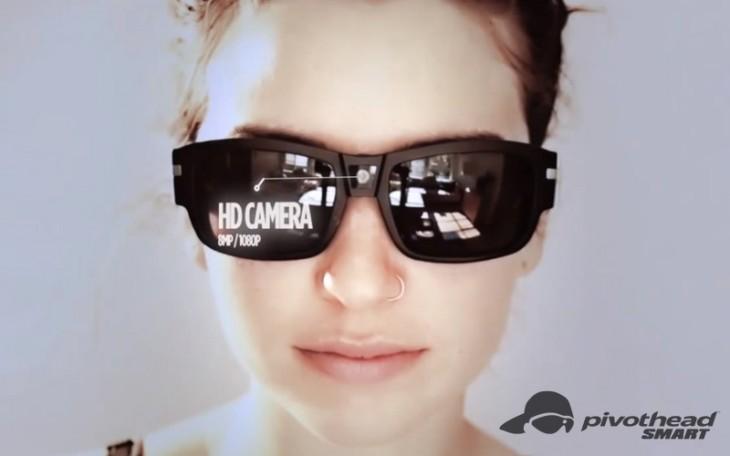 pivothead-smart-lunettes-style-google-glass-pas-cher