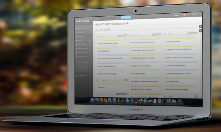 product-portfolio-roadmap-mac-air