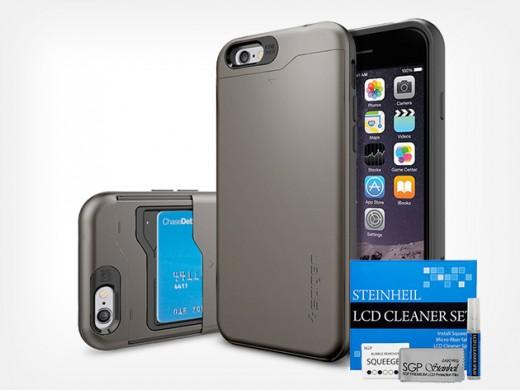 redesign_Spigen-Slim-Armor-CS-for-iPhone-6_MF2
