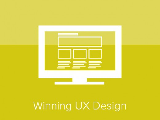 redesign_UI-UXbundle_MF-WinningUIDesign_0914