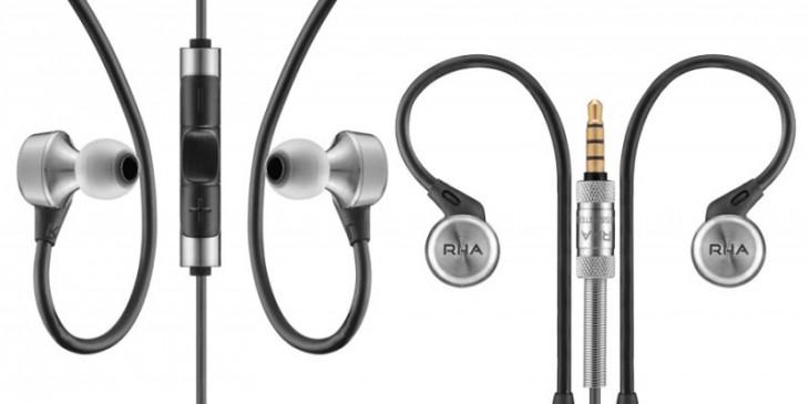 rha-ma750i-noise-isolating-headphones-800x401