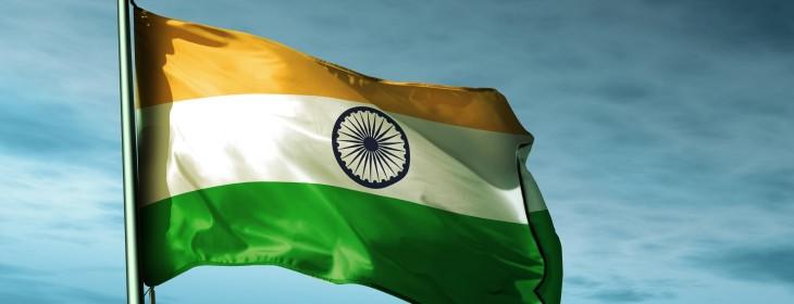 shutterstock_160868918_India India