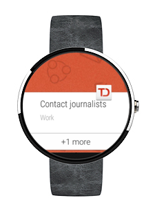 smartwatchs2