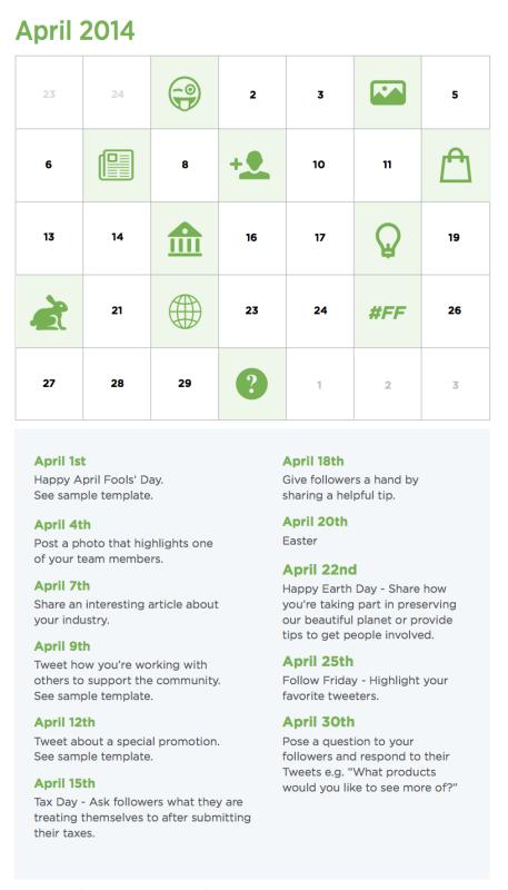 social-media-content-calendar-457x800