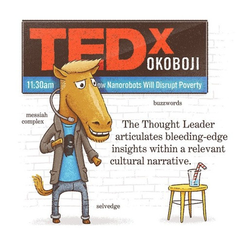 0122_thoughtleader