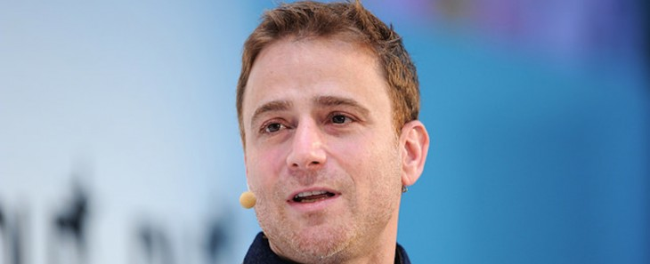 Slack's Stewart Butterfield doesn't fear Facebook At Work, promises offline mode soon