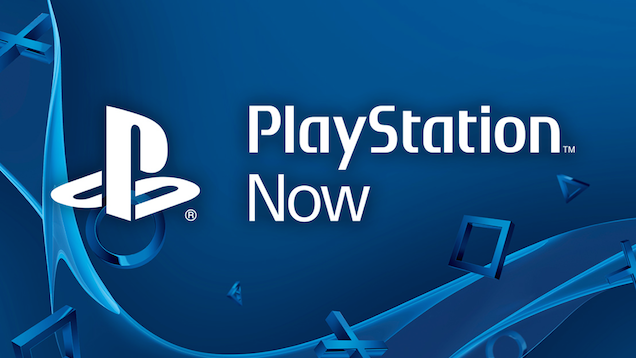 With PlayStation Now you can finally play PS3 games on the PS4