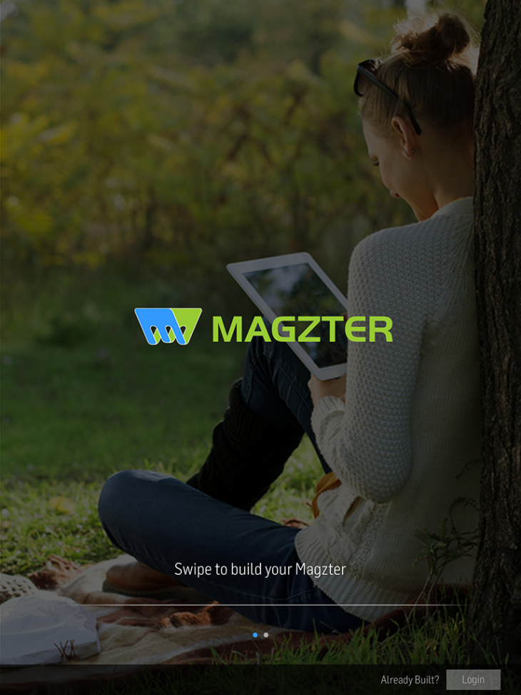 Magzter launches all-you-can-read digital magazine subscription service