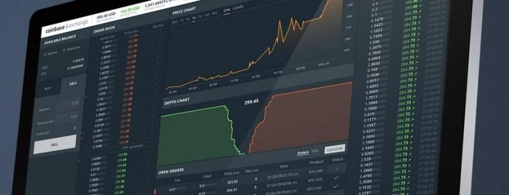 Coinbase header