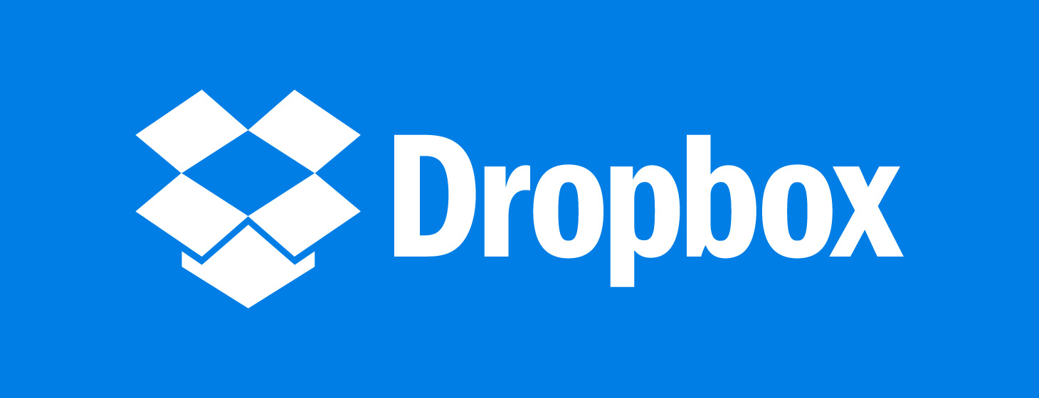 Dropbox-اکنون یک برنامه ی جهانی برای ویندوز است!