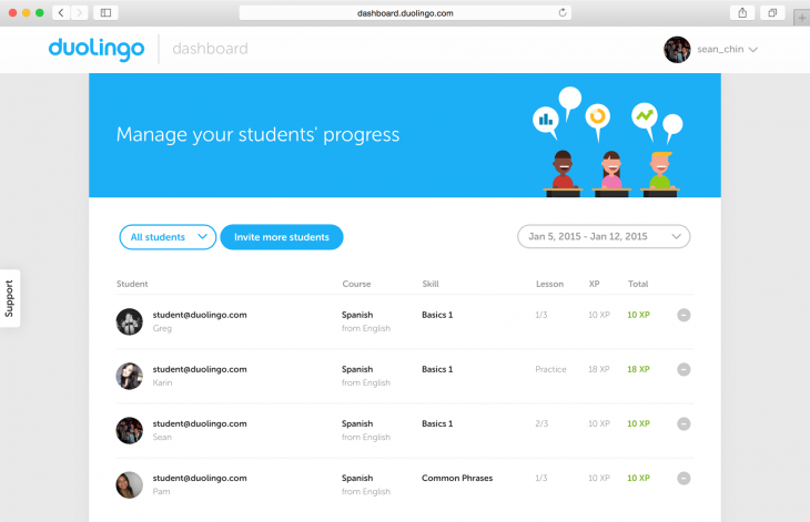 Duolingo_for_schools