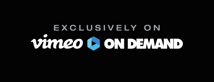 Vimeo teams up with Disney-owned Maker Studios to launch exclusive content