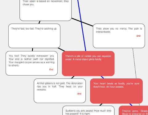 Inkle-Writer-Map-fs8