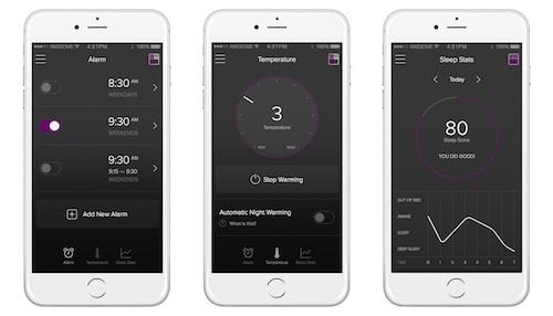 Luna-app-composite-white copy