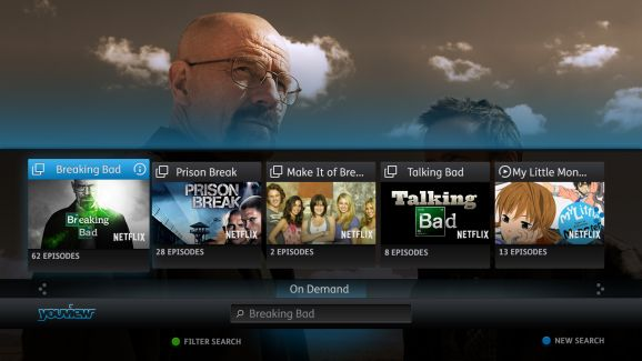 Netflix on YouView_search screen-578-80