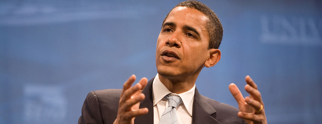 Obama Plans Executive Action to Speed Up US Broadband