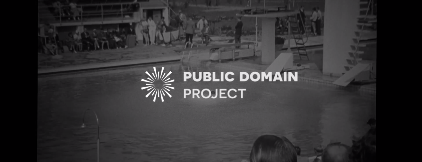 Pond5 Kicks off its Public Domain Project with 80,000 Photos, Videos and Sound Clips