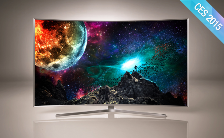 Samsung-Electronics-Revolutionizes-Viewing-Experience-with-Innovative-New-SUHD-TV