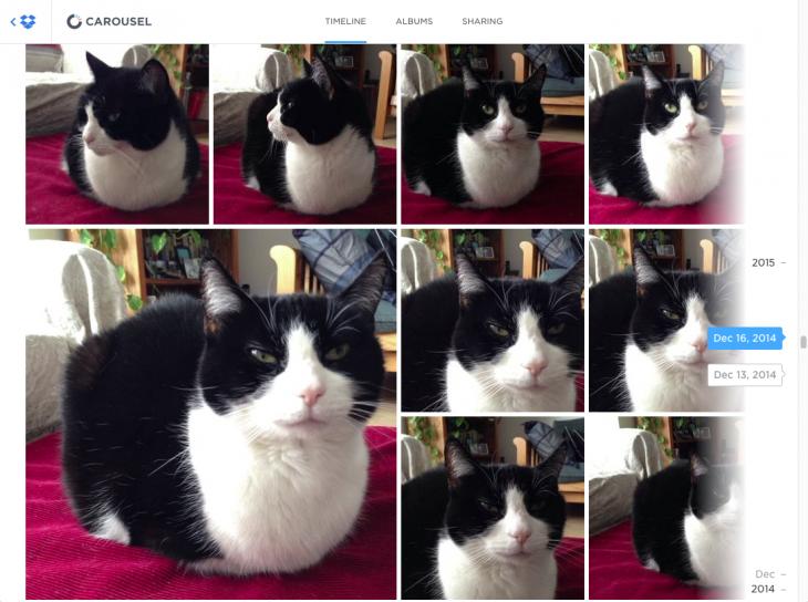 Screen Shot 2015-01-29 at 11.15.57 AM