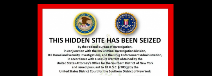 Second Silk Road 2.0 suspect arrested in Seattle