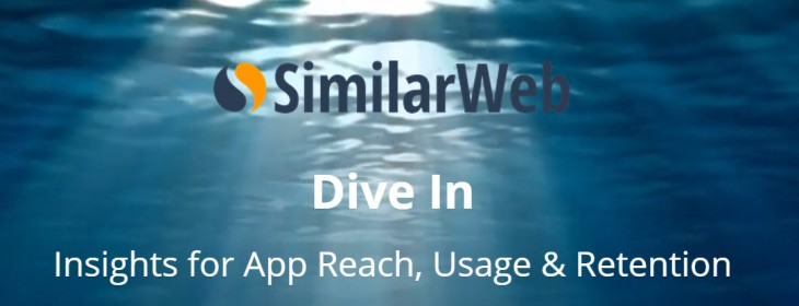 SimilarWeb launches App Engagement Insights for Android developers