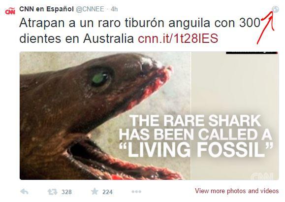 Twitter Translate 2