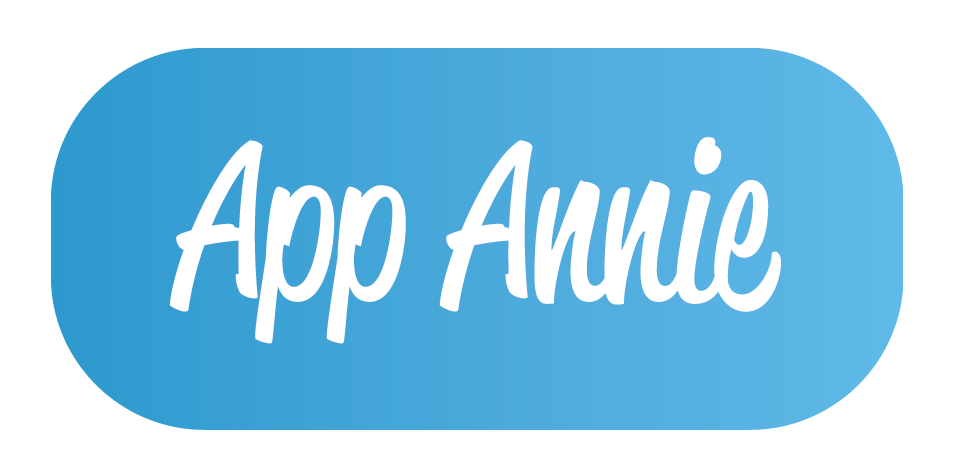 App Annie Launches a New Tool to Track App Usage Time