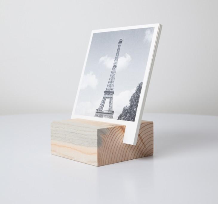 artifact-uprising-wood-block-+-prints-05