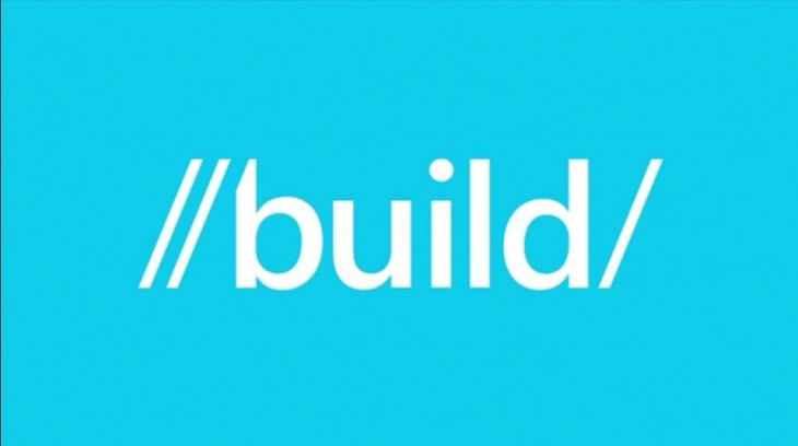 Registration for Microsoft Build developer conference opens January 22