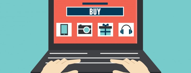 The state of e-commerce in 2015