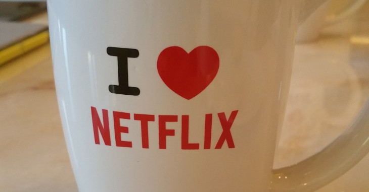 Dear Netflix: 7 reasons offline video support make sense