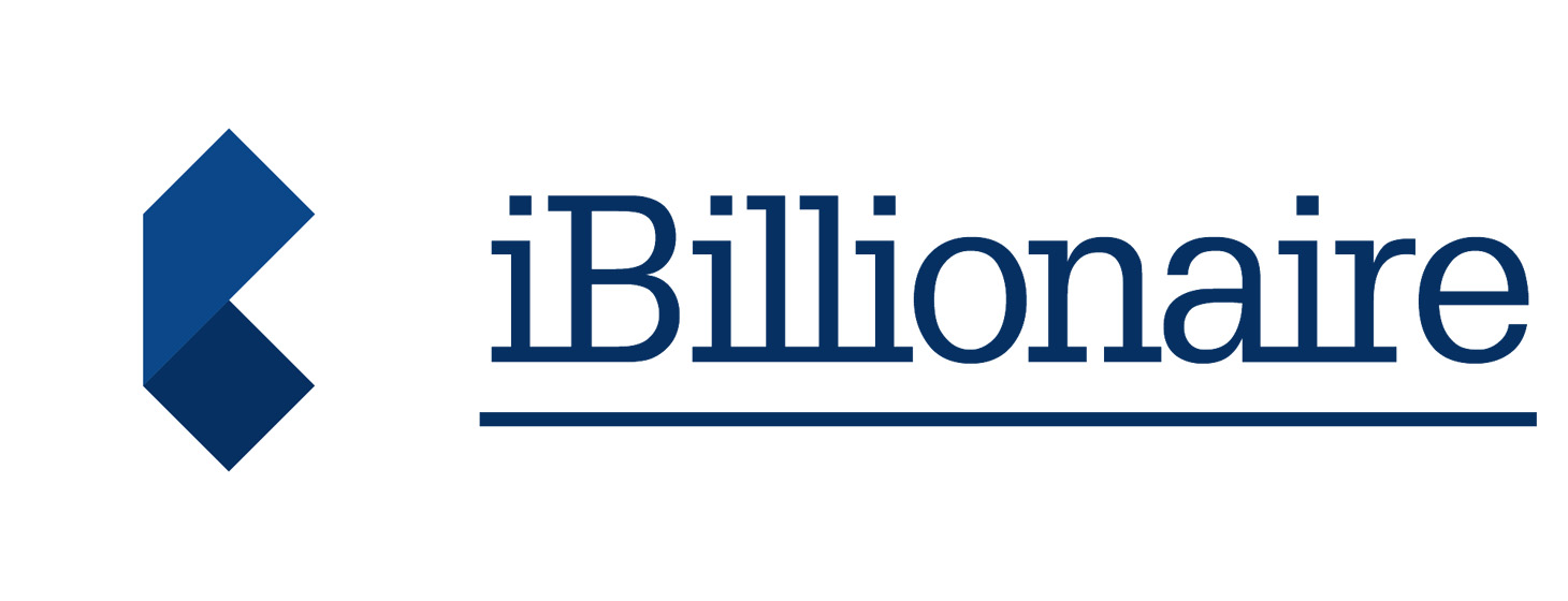 iBillionaire Now Tracks More Investments with Revamped Apps