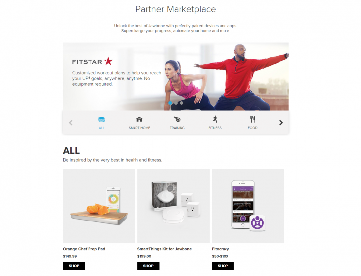 jawbone_partnermarketplace