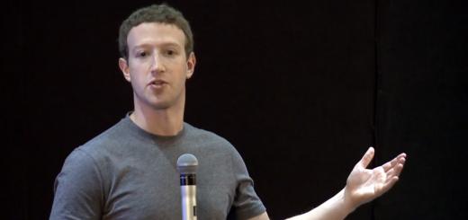 mark zuckerberg qa colombia