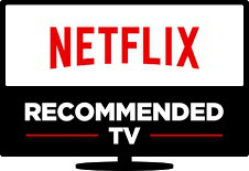 netflix-recommended-tv