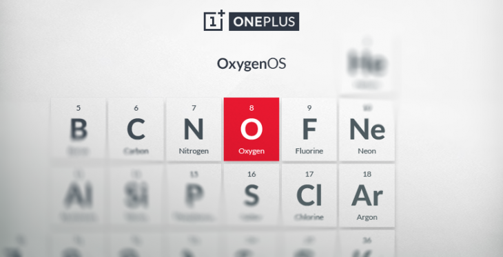 OnePlus One OxygenOS rollout scheduled for end of March now delayed