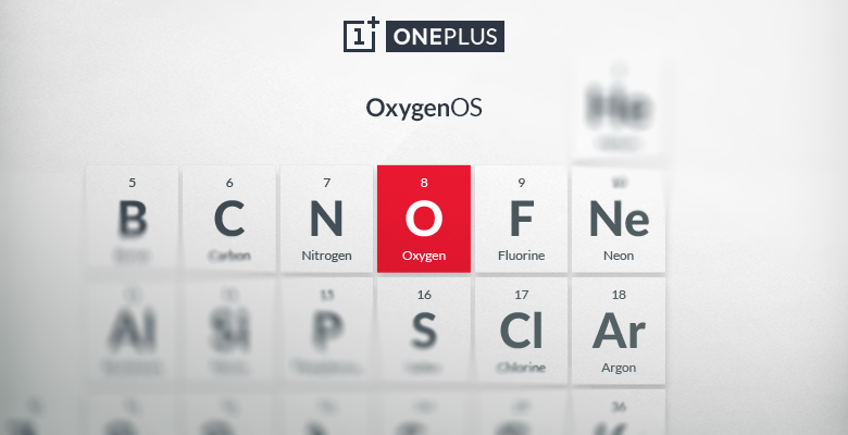 OnePlus One Getting Android Lollipop Updates This Month