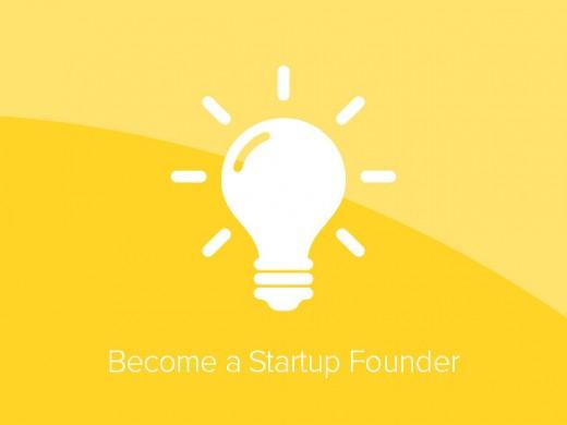 redesign_1677_Build-a-StartupBundle_MF1-StartupFounder