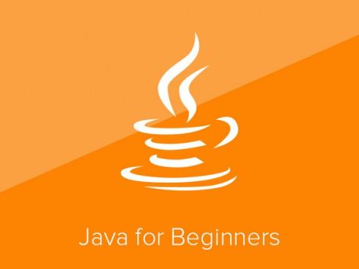 redesign_JavaCourseBundle_MF-Java4Beginners_0115