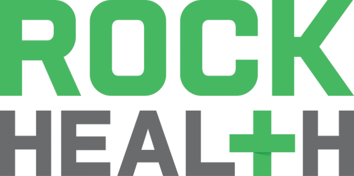 rock-health-logo_light-background