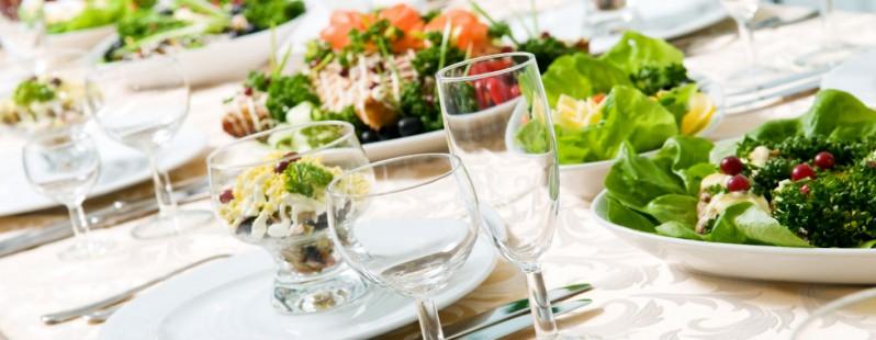 Restaurant recommendation service Zomato acquires Urbanspoon, enters US and Australia