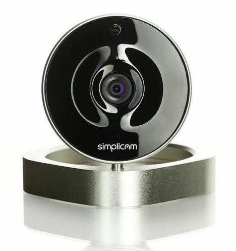 simplicam2