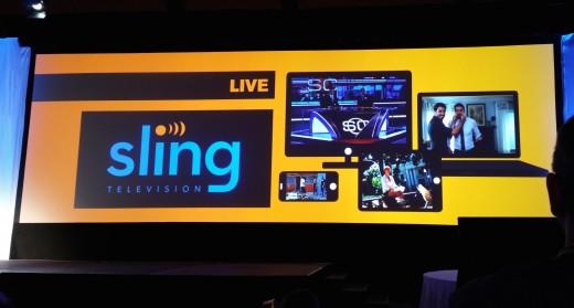 sling-tv-520x279