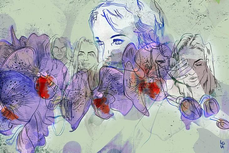 illustrate5